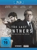 The Last Panthers - Staffel 1