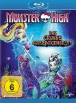Monster High™ - Das Große Schreckensriff