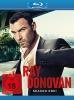 Ray Donovan - Season 3