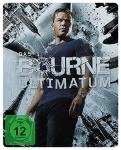 Das Bourne Ultimatum - Steelbook - Motiv 2