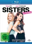 Sisters - Extended Edition