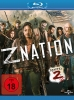 Z Nation - Staffel 2