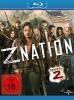 Z Nation - Staffel 2