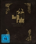 Der Pate I-III -  Omertà Edition