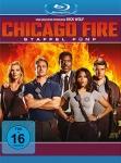 Chicago Fire - Staffel 5
