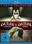 Ouija - Spiel nicht mit dem Teufel / Ouija - Ursprung des Bösen