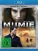 Die Mumie (2017) 3D (Blu-ray 3D + Blu-ray)