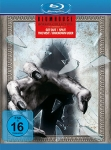 Blumhouse Horror-Collection (Blu-ray) (Replenishment)