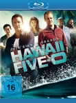 Hawaii Five-0 (2010) - Season 7