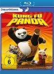 Kung Fu Panda (Abverkauf)