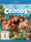 Die Croods (Abverkauf)