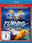 Turbo (3D)