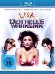 Lisa - Der helle Wahnsinn