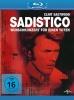 Sadistico - Wunschkonzert für einen Toten