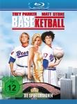 BASEketball - Die Sportskanonen