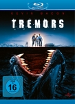 Tremors - Im Land der Raketen-Würmer
