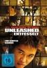 Unleashed - Entfesselt