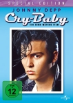 Cry Baby - Special Edition