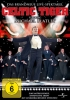 Michael Flatley: Celtic Tiger