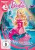 Barbie™ - Mermaidia™