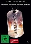 Jarhead - 2-Disc Special Edition