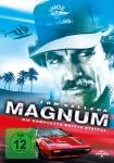 Magnum - 3. Staffel