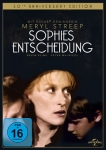 Sophies Entscheidung - 30th Anniversary Edition