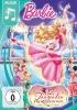 Barbie™ in: Die 12 tanzenden Prinzessinnen