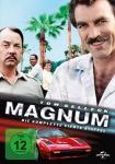 Magnum - 4. Staffel
