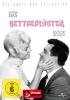 Bettgeflüster - Doris Day Collection