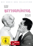 Bettgeflüster - Doris Day Collection