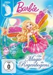 Barbie™ - Die Magie des Regenbogens