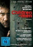 Children of Men - 2 Disc Special Edition