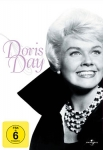 Doris Day Collection