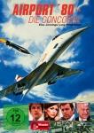 Airport 80 - Die Concorde