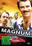 Magnum - 6. Staffel