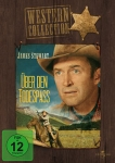 Über den Todespass - Western Collection