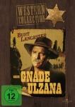Keine Gnade für Ulzana - Western Collection