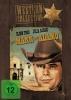 Der Mann aus Alamo - Western Collection