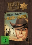 Der Mann aus Alamo - Western Collection