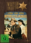 Meuterei am Schlangenfluss - Western Collection
