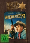 Winchester '73 - Western Collection