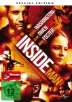 Inside Man - Special Edition