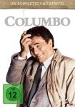 Columbo - 6. & 7. Staffel