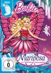 Barbie™ - Mariposa™