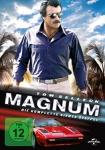 Magnum - 7. Staffel