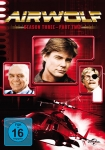 Airwolf - Season 3.2
