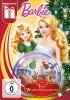 Barbie™ in: Eine Weihnachtsgeschichte