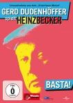 Gerd Dudenhöffer spielt Heinz Becker: Basta!