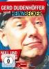 Gerd Dudenhöffer spielt Heinz Becker: Null und richtig